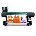 Roland Sublimation Printing Machine