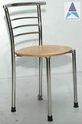 Macdonald SS Chair