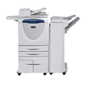 Xerox Machines Rental Service