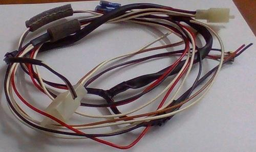 home appliance wiring harness refrigeration wiring harnessrefrigeration wiring harness