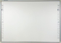 Interactive White Board