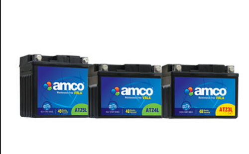 amco batteries luminous inverters retailer from chennai rh indiamart com