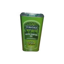 Pomace Olive Oil 5ltr