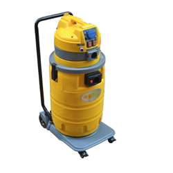 Industrial Commercial Vacuum Cleaner
