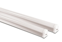 LED Tube Light 110 - 270VAC