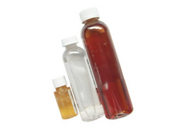 Benzyl Alcohol Liquid