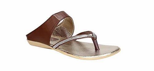 38630c7af Girls Footwear - Stylish Partywear Durable Flats Sandals Latest ...