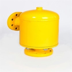Air Vent Valve Manufacturers Suppliers Amp Exporters