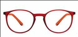 85b4e65e03 John Jacobs - Ecommerce Shop   Online Business of Rich Acetate JJ Rich  Acetate JJ E11084   JJ Tints S10949 Eyeglasses from Faridabad