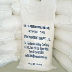 9,10-Anthraquinone