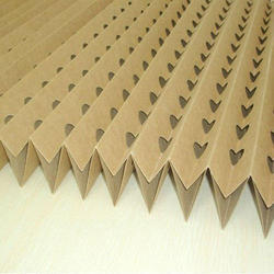 Kraft Folding Filter Paper