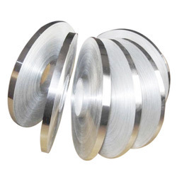314 Stainless Steel Strips