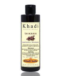 Shikakai Ayurvedic Shampoo