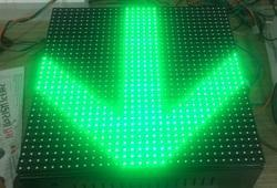 Driveway Signal Light
