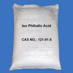 Iso Phthalic Acid