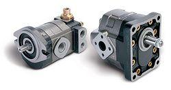 CASAPPA Hydraulic Pump Service