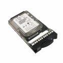 IBM 300G 15K  3.5  SAS HDD
