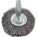 Circular Wire Brush for Grinder