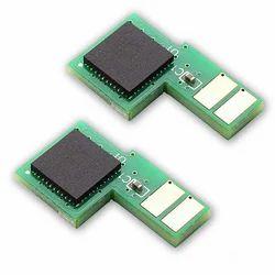 HP CF228A Chip