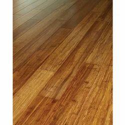 High Grade Laminate Floorings Wood Laminates
