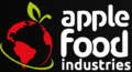 Apple Food Industries