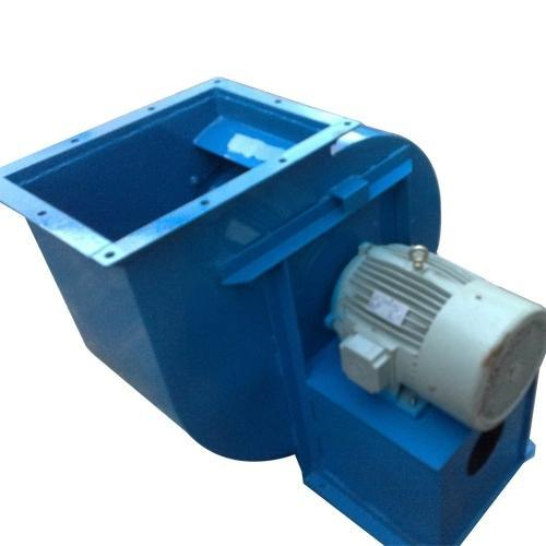 Industrial Blower Systems : Manufacturer of industrial blower fan blowers