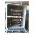 Stainless Steel Grid Type Earthing Resistor