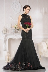Designer Gowns For Party