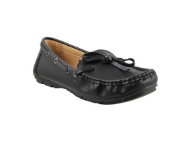 178809730aa Metro 31-6471-Black Casual Loafers at Rs 1890 pair