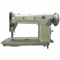 Mild Steel Manual Umbrella Sewing machine