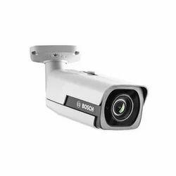 BOSCH NBE-6502-AL, 1080P, 2.8-12mm, IR Bullet Camera