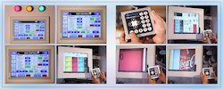 High Quality Flexo Label Printing Machine