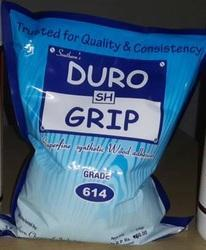 Durogrip Synthetic Furniture Adhesive