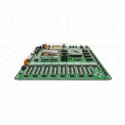 EasyFT90x v7 Development Board