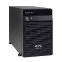 APC UPS 2000 VA Offline