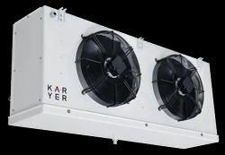 Rollfin Karyer EA Series - Cold Room Evaporators
