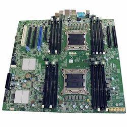 Dell Server Motherboards