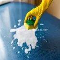 Liquid Laundry Detergent Testing Services