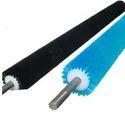 Textile Brush