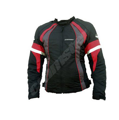 552ace8ee2790b Ladies Gear - Cramster Dyna Riding Jacket Wholesale Trader from Pune