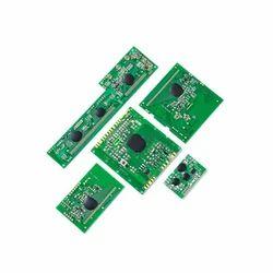 ROHS of Electronics Components