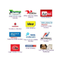 Prepaid Mobile Recharge Software
