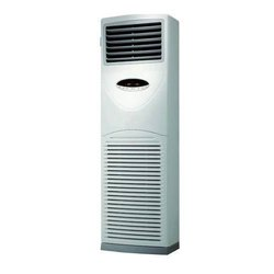 Carrier Tower AC