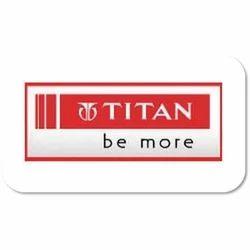 Titan - Gift Card - Gift Voucher