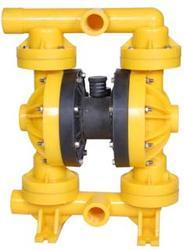 Air operated diaphragm pumps price pumps sanitary pumps air operated diaphragm pump ccuart Gallery
