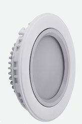 18W LED Round Downlight