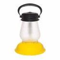 Sunbeam Plus Solar Lantern