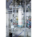 Filtration Extraction Purification Chromatography
