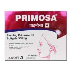 Primosa