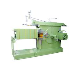 Shaper - 40 Inch Stroke Surface Grinder